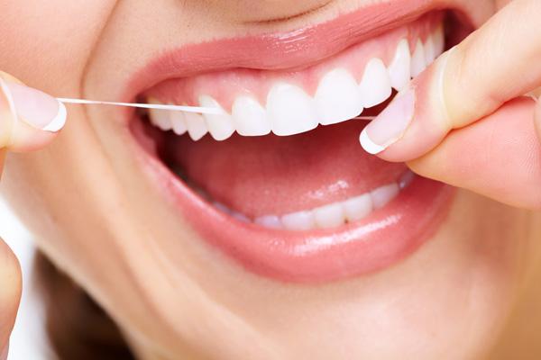 Pourquoi se faire détartrer les dents