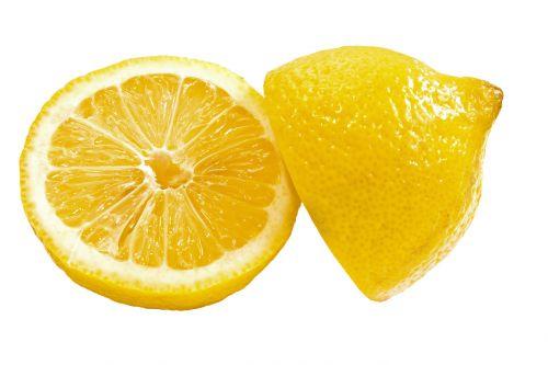 Comment soigner des gencives qui saignent