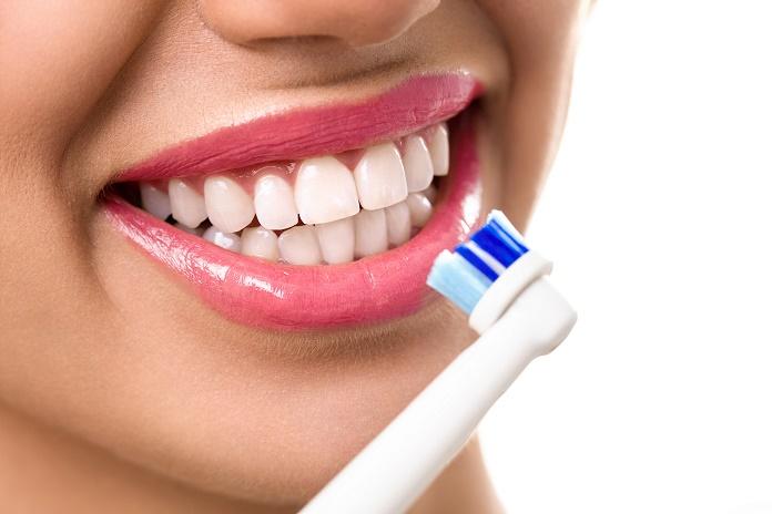 Avoir une bonne hygiène dentaire