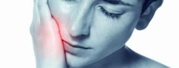 Rage de dent : comment la soigner, la prévenir et en guérir avant qu'il ne soit trop tard.