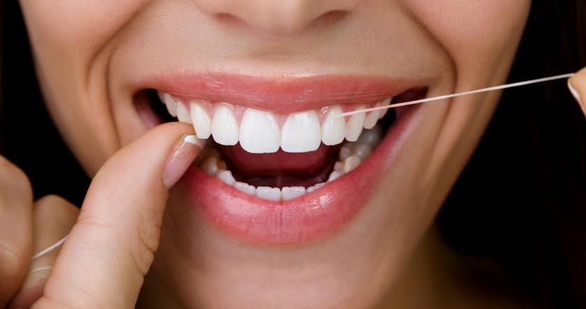 Quelle est la cause d'une gingivite ?