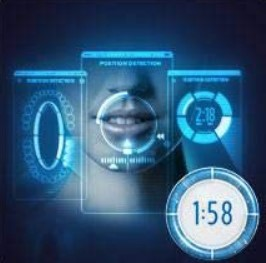 Application mobile oral-b genius 9000
