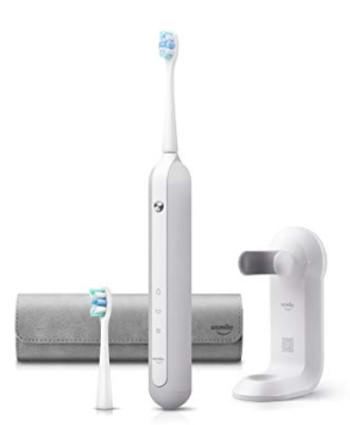 brosse à dents électrique bilan et verdict